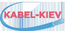 Интернет магазин kabel-kiev.com.ua